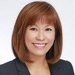 Dr Jean-Jasmin LEE